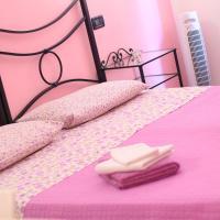 Bed & Breakfast La Rosa dei Venti