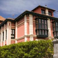 Apartamentos Turísticos La Solana