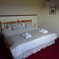 Lindisfarne Bed & Breakfast
