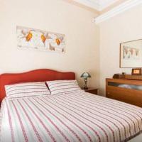 Apartment Gemmellaro