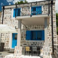 Villa Old Olive