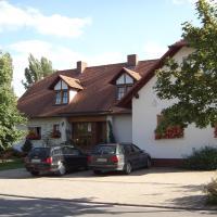 Gasthaus-Pension Hofmann