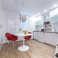 Premium Apartment Davor
