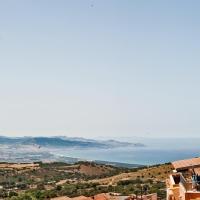 Isola Rossa Residence Con Piscina