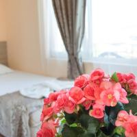 Atavel Guest House