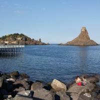 Drago Holiday Sea House