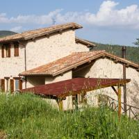 Casale Coccinella