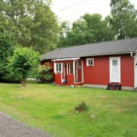 All Year Holiday Home