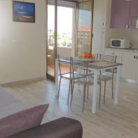 Apartment I Mastrazzi