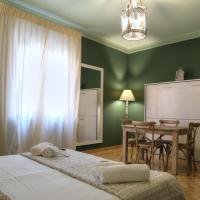 La Casetta di Lina Rooms and Apartments