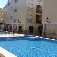 Apartamento Formentera