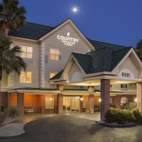 Country Inn & Suites by Radisson, Tucson Airport, AZ