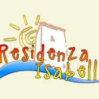 RESIDENZA ISABELLA rooms and apartments