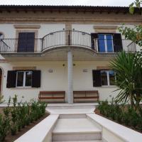 Residenza Diomedea