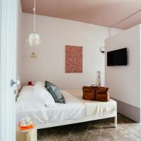 Fico Apartments