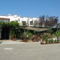 Hotel La Torricella