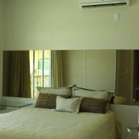Apartamento Luxo Canoa Quebrada