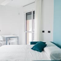 Luxury Design Politecnico Apartment