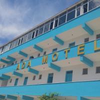 Ada Motel