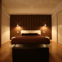 Belmonte Hotel
