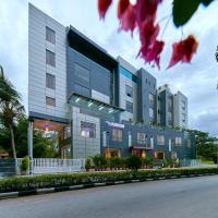 Regenta Inn by Royal Orchid Hotels