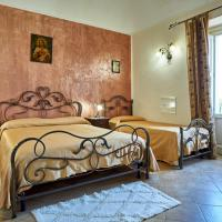 Moonlight Hotel&Suites </h2 </a <div class=sr-card__item sr-card__item--badges <div class= sr-card__badge sr-card__badge--class u-margin:0  data-ga-track=click data-ga-category=SR Card Click data-ga-action=Hotel rating data-ga-label=book_window:  day(s)  <i class= bk-icon-wrapper bk-icon-stars star_track  title=3 zvjezdica data-et-mouseenter=customGoal:NAFQOeaLQHbFSWMHSUWe:2  <svg aria-hidden=true class=bk-icon -sprite-ratings_stars_3 focusable=false height=10 width=32<use xlink:href=#icon-sprite-ratings_stars_3</use</svg<span class=invisible_spoken3 zvjezdica</span </i </div   <div style=padding: 2px 0  <div class=bui-review-score c-score bui-review-score--smaller <div class=bui-review-score__badge aria-label=Ocijenjeno s 8,8  8,8 </div <div class=bui-review-score__content <div class=bui-review-score__title Sjajan </div </div </div   </div </div <div class=sr-card__item   data-ga-track=click data-ga-category=SR Card Click data-ga-action=Hotel location data-ga-label=book_window:  day(s)  <svg aria-hidden=true class=bk-icon -iconset-geo_pin sr_svg__card_icon focusable=false height=12 role=presentation width=12<use xlink:href=#icon-iconset-geo_pin</use</svg <div class= sr-card__item__content   <strong class='sr-card__item--strong'Catania</strong • <span 17 km </span  od Paterno </div </div </div </div </div </li <div data-et-view=cJaQWPWNEQEDSVWe:1</div <li id=hotel_561055 data-is-in-favourites=0 data-hotel-id='561055' class=sr-card sr-card--arrow bui-card bui-u-bleed@small js-sr-card m_sr_info_icons card-halved card-halved--active   <div data-href=/hotel/it/croce-vallone-agrihotel.hr.html onclick=window.open(this.getAttribute('data-href')); target=_blank class=sr-card__row bui-card__content data-et-click=  <div class=sr-card__image js-sr_simple_card_hotel_image has-debolded-deal js-lazy-image sr-card__image--lazy data-src=https://r-cf.bstatic.com/xdata/images/hotel/square200/100322530.jpg?k=780148fd73f2c17edd410729760c646f92775c55c52a42b448acb2a94cdf3181&o=&s=1,https