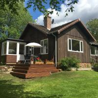 Tulach Holiday Home