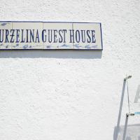 Urzelina GuestHouse