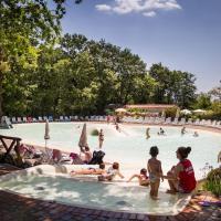 Family Park I Pini