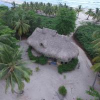 Playa Bonita Ecohabs