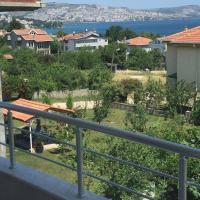 Yasar Apart, hotel near Sinop Airport - SIC, Sinop