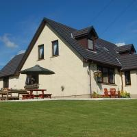 Ardarroch Cottage B&B and Self Catering