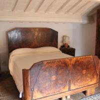 Residence Via Benamati