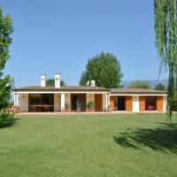 Villa il Salice