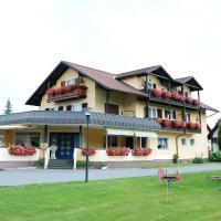 Hotel Heilmoorbad Schwanberg, Austria - blaklimos.com