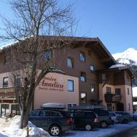 Pension Anneliese