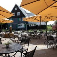Die 6 besten Hotels in Wermelskirchen (Ab € 39)