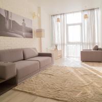 Odessa rooms