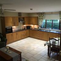 Meadowville Self-Catering