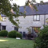Higher Wrantage Farmhouse Bed & Breakfast