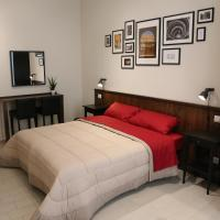 Epoch Rome Guest House