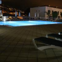 Apartamento Praça das Madalenas