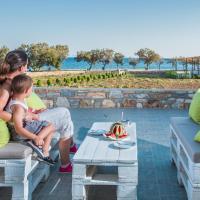 Villa Maria with Private Swimming Pool