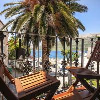 The Fabris - Luxury Inn