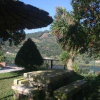 Quinta Da Porta Caseira