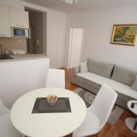 Apartment Harmony