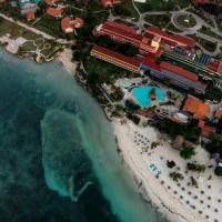 Hotel Club Amigo Atlántico Guardalavaca