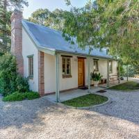 Tanunda Cottages, hotel in Tanunda