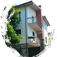 Appartamento Francesca