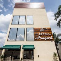 Hotel Araçari